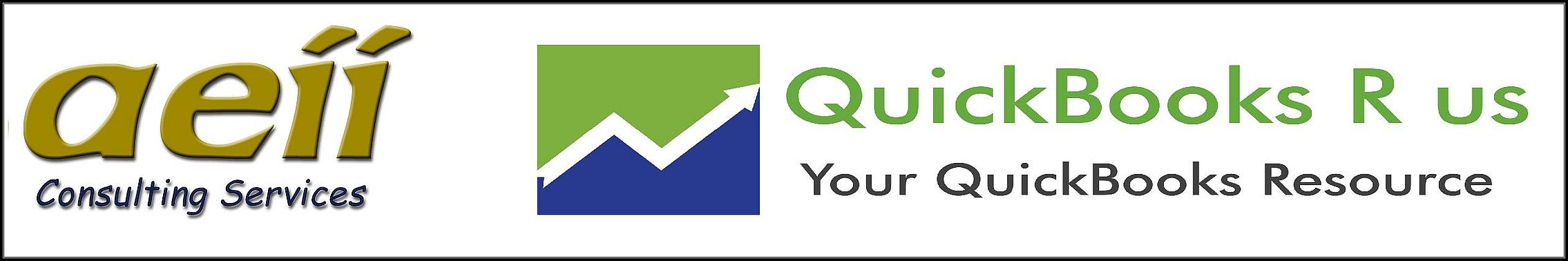 AEII-QuickBooks Banner